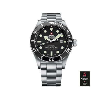 28a9a9009 Swiss Military | TGroup Watches & Jewels