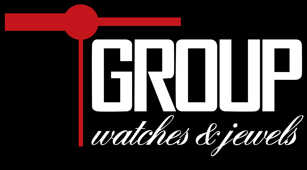 TGroup Watches & Jewels
