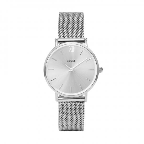 CL30023_Minuit-Mesh-Full-Silver_front_w
