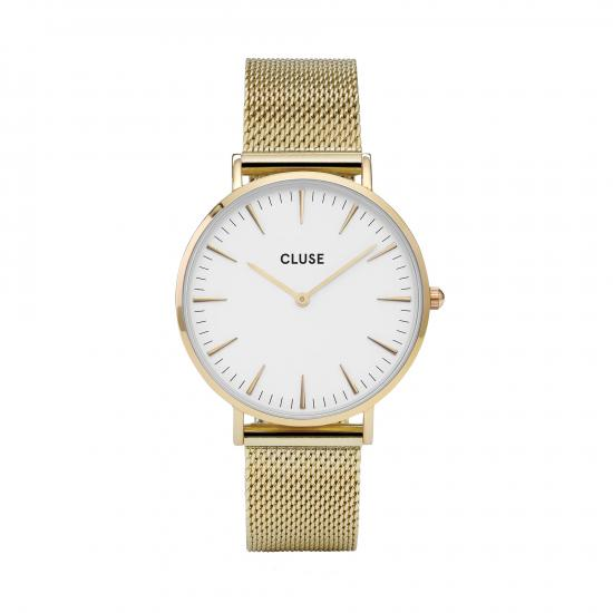 CL18109_La-Bohème-Mesh-Gold_White_frontal