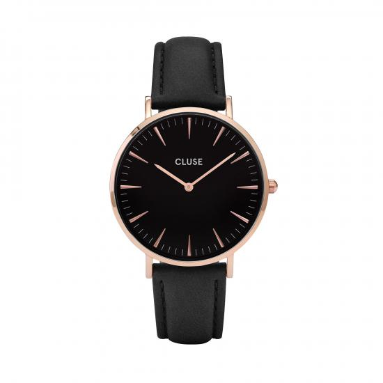 CL18001_La-Bohème-Rose-Gold-Black_Black_frontal_w