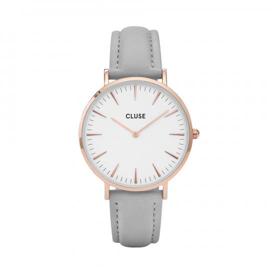 CL18015_La-Bohème-Rose-Gold-White_Grey_frontal_w