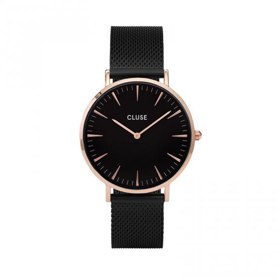 CL18034_La-Bohème-Mesh-Rose-Gold-Black_Black_frontal_w