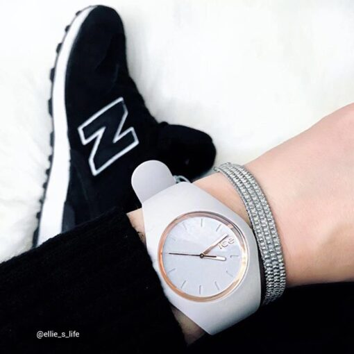 ICE WATCH GLAM PASTEL WIND