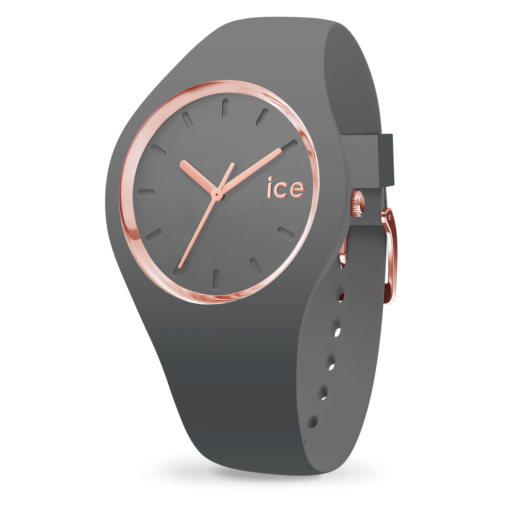 ICE WATCH GLAM COLOUR GREY