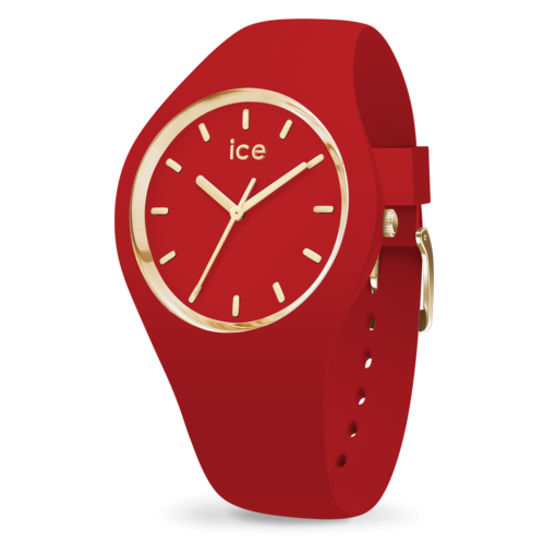 ICE WATCH GLAM COLOUR