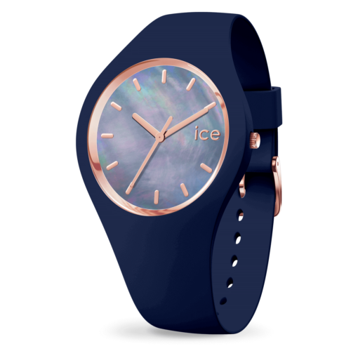 ICE WATCH PEARL