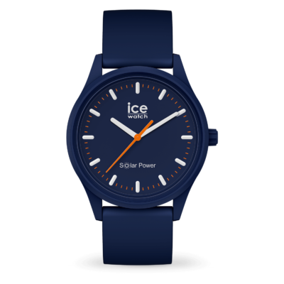 ICE WATCH SOLAR