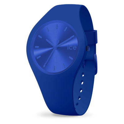 ICE WATCH COLOUR-ROYAL