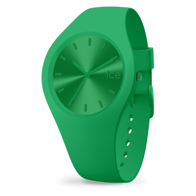 ICE WATCH COLOUR-JUNGLE