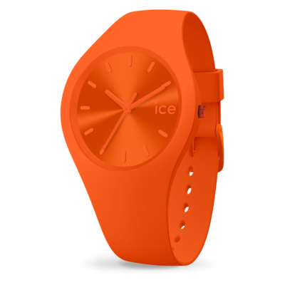 ICE WATCH COLOUR-TANGO