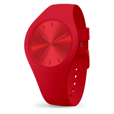 ICE WATCH COLOUR-SPICY