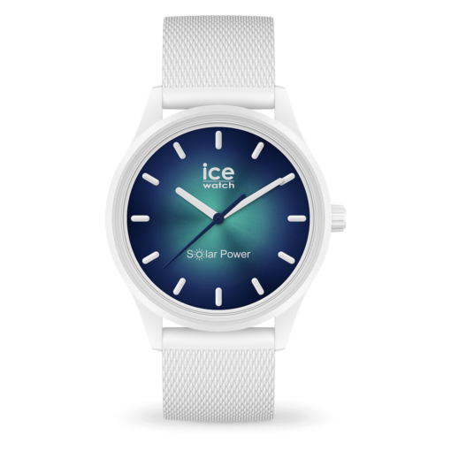 ICE WATCH-ICE SOLAR ABYSS